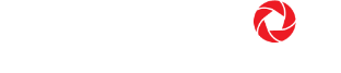 Pentagon Fire & Security Systems